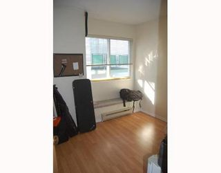 Photo 7: 304 2239 1ST Ave: Kitsilano Home for sale ()  : MLS®# V690178