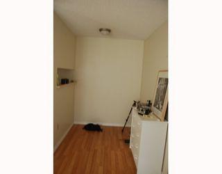 Photo 4: 304 2239 1ST Ave: Kitsilano Home for sale ()  : MLS®# V690178