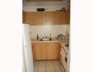 Photo 6: 304 2239 1ST Ave: Kitsilano Home for sale ()  : MLS®# V690178