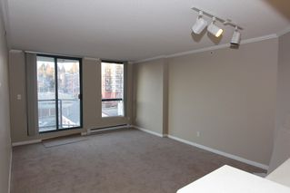 Photo 2: 302 55 TENTH STREET: Downtown NW Home for sale ()  : MLS®# R2023622