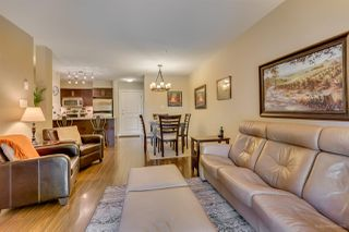 "Photo 7: 102 2468 ATKINS Avenue in Port Coquitlam: Central Pt Coquitlam Condo for sale in ""THE BORDEAUX"" : MLS®# R2092999"
