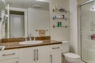 "Photo 14: 102 2468 ATKINS Avenue in Port Coquitlam: Central Pt Coquitlam Condo for sale in ""THE BORDEAUX"" : MLS®# R2092999"