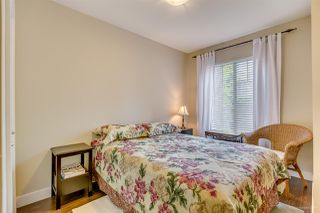 "Photo 13: 102 2468 ATKINS Avenue in Port Coquitlam: Central Pt Coquitlam Condo for sale in ""THE BORDEAUX"" : MLS®# R2092999"