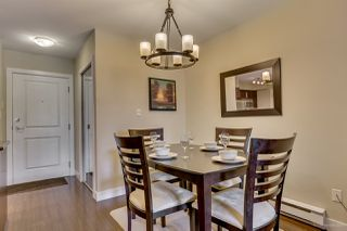 "Photo 6: 102 2468 ATKINS Avenue in Port Coquitlam: Central Pt Coquitlam Condo for sale in ""THE BORDEAUX"" : MLS®# R2092999"