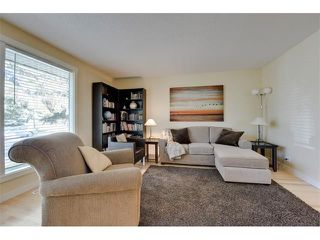 Photo 14: 5719 LODGE Crescent SW in Calgary: Lakeview House for sale : MLS®# C4076054