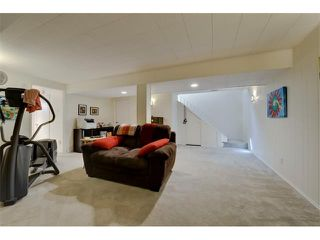 Photo 23: 5719 LODGE Crescent SW in Calgary: Lakeview House for sale : MLS®# C4076054