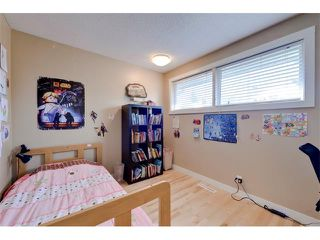 Photo 17: 5719 LODGE Crescent SW in Calgary: Lakeview House for sale : MLS®# C4076054