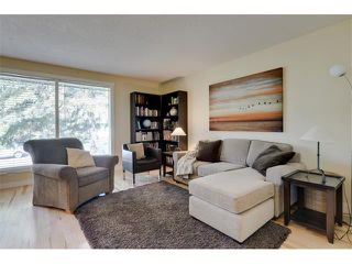 Photo 15: 5719 LODGE Crescent SW in Calgary: Lakeview House for sale : MLS®# C4076054