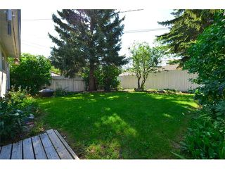 Photo 28: 5719 LODGE Crescent SW in Calgary: Lakeview House for sale : MLS®# C4076054