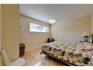 Photo 16: 5719 LODGE Crescent SW in Calgary: Lakeview House for sale : MLS®# C4076054