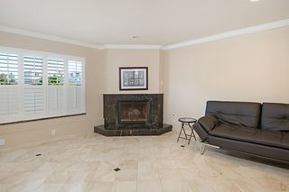 Photo 5: PACIFIC BEACH Townhome for sale : 2 bedrooms : 4092 Riviera Drive #3 in San Diego
