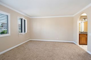 Photo 15: PACIFIC BEACH Townhome for sale : 2 bedrooms : 4092 Riviera Drive #3 in San Diego