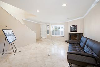 Photo 4: PACIFIC BEACH Townhome for sale : 2 bedrooms : 4092 Riviera Drive #3 in San Diego