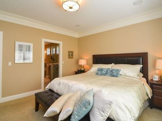Photo 9: 105 1055 Crown Isle Dr in COURTENAY: CV Crown Isle Row/Townhouse for sale (Comox Valley)  : MLS®# 740518