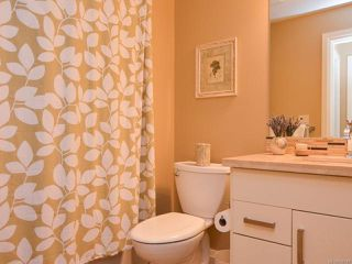 Photo 28: 105 1055 Crown Isle Dr in COURTENAY: CV Crown Isle Row/Townhouse for sale (Comox Valley)  : MLS®# 740518