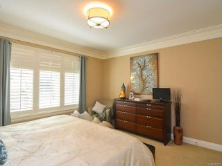 Photo 17: 105 1055 Crown Isle Dr in COURTENAY: CV Crown Isle Row/Townhouse for sale (Comox Valley)  : MLS®# 740518