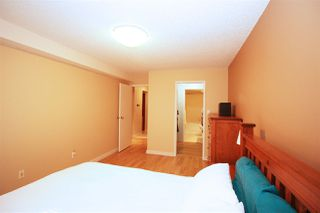 Photo 13: 103 1750 AUGUSTA Avenue in Burnaby: Simon Fraser Univer. Condo for sale (Burnaby North)  : MLS®# R2103118