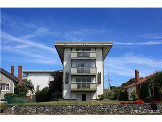 Photo 16: 310 25 Government St in VICTORIA: Vi James Bay Condo Apartment for sale (Victoria)  : MLS®# 741120
