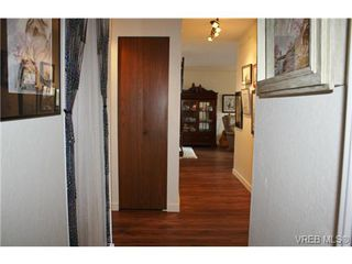 Photo 13: 310 25 Government St in VICTORIA: Vi James Bay Condo Apartment for sale (Victoria)  : MLS®# 741120