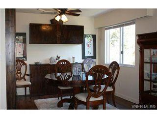 Photo 4: 310 25 Government St in VICTORIA: Vi James Bay Condo Apartment for sale (Victoria)  : MLS®# 741120