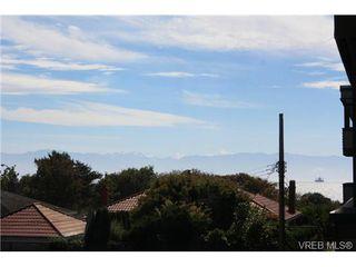Photo 15: 310 25 Government St in VICTORIA: Vi James Bay Condo Apartment for sale (Victoria)  : MLS®# 741120