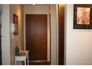 Photo 14: 310 25 Government St in VICTORIA: Vi James Bay Condo for sale (Victoria)  : MLS®# 741120