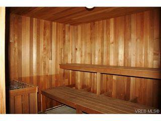 Photo 18: 310 25 Government St in VICTORIA: Vi James Bay Condo Apartment for sale (Victoria)  : MLS®# 741120