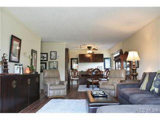 Photo 12: 310 25 Government St in VICTORIA: Vi James Bay Condo Apartment for sale (Victoria)  : MLS®# 741120