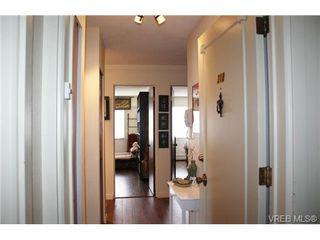 Photo 6: 310 25 Government St in VICTORIA: Vi James Bay Condo Apartment for sale (Victoria)  : MLS®# 741120