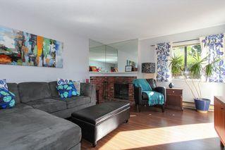 "Photo 3: 142 5421 10 Avenue in Delta: Tsawwassen Central Condo for sale in ""SUNDIAL"" (Tsawwassen)  : MLS®# R2108471"