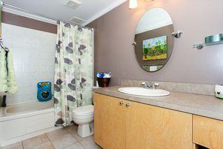 "Photo 17: 142 5421 10 Avenue in Delta: Tsawwassen Central Condo for sale in ""SUNDIAL"" (Tsawwassen)  : MLS®# R2108471"