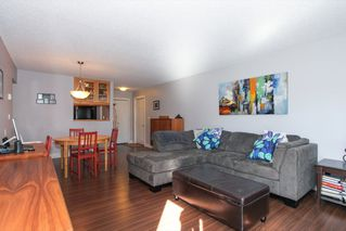 "Photo 5: 142 5421 10 Avenue in Delta: Tsawwassen Central Condo for sale in ""SUNDIAL"" (Tsawwassen)  : MLS®# R2108471"