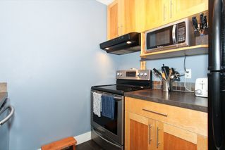 "Photo 9: 142 5421 10 Avenue in Delta: Tsawwassen Central Condo for sale in ""SUNDIAL"" (Tsawwassen)  : MLS®# R2108471"