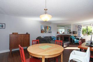 "Photo 7: 142 5421 10 Avenue in Delta: Tsawwassen Central Condo for sale in ""SUNDIAL"" (Tsawwassen)  : MLS®# R2108471"