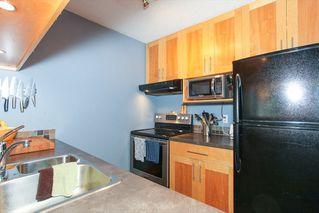 "Photo 11: 142 5421 10 Avenue in Delta: Tsawwassen Central Condo for sale in ""SUNDIAL"" (Tsawwassen)  : MLS®# R2108471"