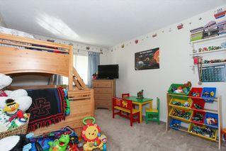 "Photo 16: 142 5421 10 Avenue in Delta: Tsawwassen Central Condo for sale in ""SUNDIAL"" (Tsawwassen)  : MLS®# R2108471"