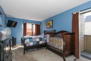"Photo 12: 142 5421 10 Avenue in Delta: Tsawwassen Central Condo for sale in ""SUNDIAL"" (Tsawwassen)  : MLS®# R2108471"