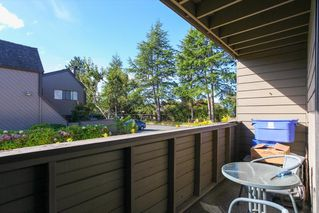 "Photo 15: 142 5421 10 Avenue in Delta: Tsawwassen Central Condo for sale in ""SUNDIAL"" (Tsawwassen)  : MLS®# R2108471"