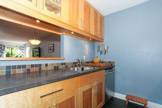 "Photo 8: 142 5421 10 Avenue in Delta: Tsawwassen Central Condo for sale in ""SUNDIAL"" (Tsawwassen)  : MLS®# R2108471"