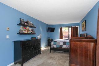 "Photo 13: 142 5421 10 Avenue in Delta: Tsawwassen Central Condo for sale in ""SUNDIAL"" (Tsawwassen)  : MLS®# R2108471"