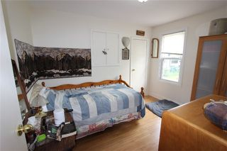 Photo 7: 2344 Highway 12 Road in Ramara: Brechin House (Bungalow) for sale : MLS®# X3615500