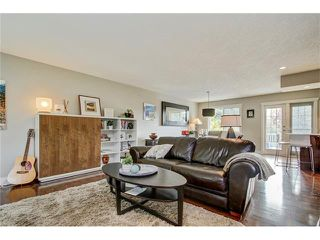 Photo 10: 544 OAKWOOD Place SW in Calgary: Oakridge House for sale : MLS®# C4084139