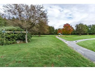 "Photo 20: 8508 121 Street in Surrey: Queen Mary Park Surrey House for sale in ""JANIS PARK"" : MLS®# R2113584"