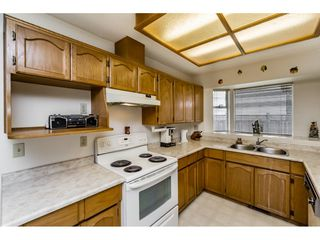 """Photo 10: 8508 121 Street in Surrey: Queen Mary Park Surrey House for sale in """"JANIS PARK"""" : MLS®# R2113584"""