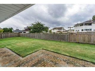 "Photo 19: 8508 121 Street in Surrey: Queen Mary Park Surrey House for sale in ""JANIS PARK"" : MLS®# R2113584"