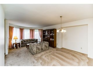 "Photo 5: 8508 121 Street in Surrey: Queen Mary Park Surrey House for sale in ""JANIS PARK"" : MLS®# R2113584"