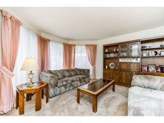 "Photo 3: 8508 121 Street in Surrey: Queen Mary Park Surrey House for sale in ""JANIS PARK"" : MLS®# R2113584"