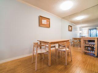 """Photo 14: 116 1422 E 3RD Avenue in Vancouver: Grandview VE Condo for sale in """"La Contessa"""" (Vancouver East)  : MLS®# R2115800"""