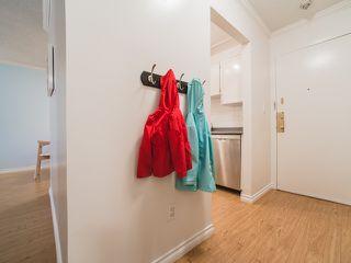 """Photo 15: 116 1422 E 3RD Avenue in Vancouver: Grandview VE Condo for sale in """"La Contessa"""" (Vancouver East)  : MLS®# R2115800"""