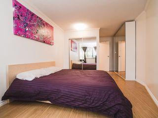 """Photo 9: 116 1422 E 3RD Avenue in Vancouver: Grandview VE Condo for sale in """"La Contessa"""" (Vancouver East)  : MLS®# R2115800"""